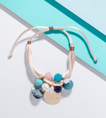 brazalete-cristales-azules